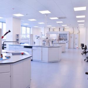 monitor labs