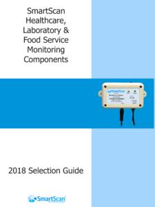 laboratory monitoring
